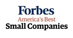 Find Winners with the 2013 Forbes Best Small Companies
