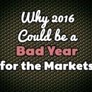 2016-bad-year