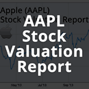 AAPL is Still NOT Worth $530