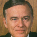 Henry Singleton Teledyne and Free Cash Flow – Hurricane Capital