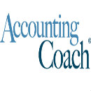 accounting coach