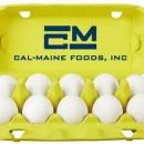 calmainefoods_eggs