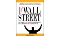 f-wall-street
