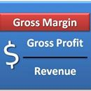 What Gross Margins Can Tell You About a Company's Economic Moat