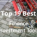 investment toolbox