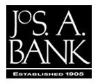 josb-logo