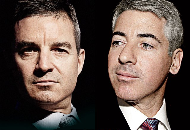 3 New Stock Picks by Dan Loeb. Here's a Quick Look at Each.