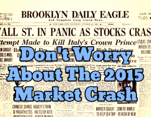 market-crash-2015