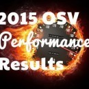 performance-results-2015