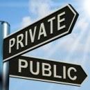 private-300x300