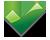 tick_green-sml