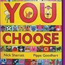 you_choose